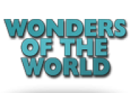 Wonders of the World logo