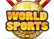 World Sports logo