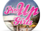 Pin Up Girls logo
