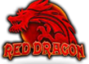Red Dragon Wild logo