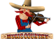 Music Country logo