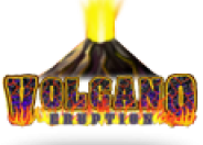 Volcano Eruption logo
