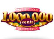 Million Cents logo