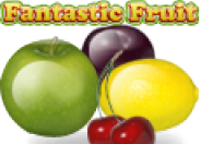 Fantastic Fruit logo