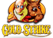 Gold Strike logo