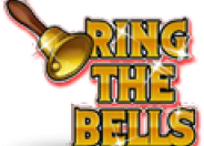 Ring the Bells logo