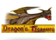 Dragon's Treasure logo