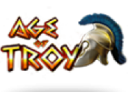 Age of Troy logo