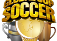 Global Cup Soccer logo
