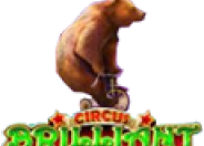 Circus Brilliant logo