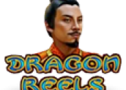 Dragon Reels logo