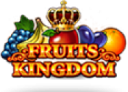 Fruits Kingdom logo