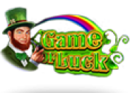 Game of Luck logo