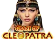 Grace of Cleopatra logo