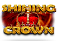 Shining Crown logo