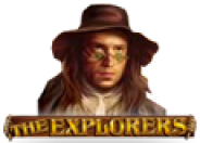 The Explorers logo