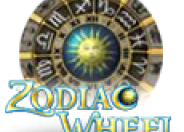 Zodiac Wheel logo