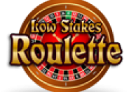 Low Stakes Roulette logo