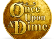 Once Upon a DIme logo