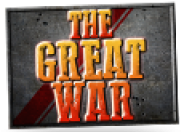 The Great War logo