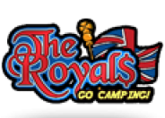 The Royals logo