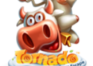 Tornado™: Farm Escape logo