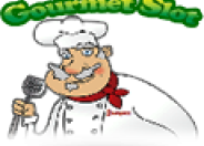 Jacques Pot - Gourmet Slot logo