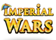 Imperial Wars logo