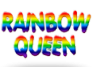 Rainbow Queen logo