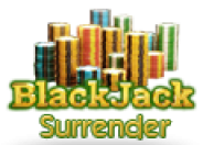 Blackjack Surrender logo