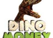 Dino Money logo