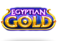 Egyptian Gold logo