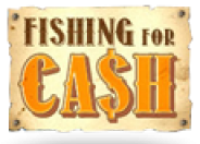 Fishing for Cash logo