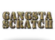 Gangsta Scratch logo