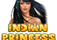 Indian Princess logo