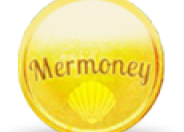 Mermoney logo
