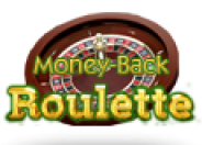 Money-Back Roulette logo