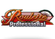 Roulette Professional logo