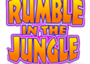 Rumble in the Jungle logo