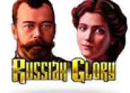 Russian Glory logo