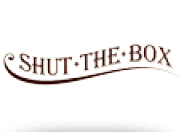 Shut the Box logo