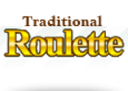 Traditional Roulette logo