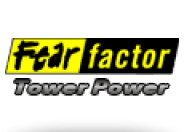 Fear Factor - Tower Power logo