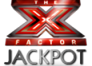 The X Factor - Jackpot logo