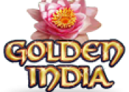 Golden India logo