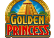 Golden Princess logo