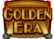 Golden Era logo