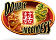 Double Happiness logo