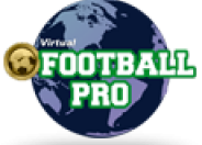 Virtual Football Pro logo