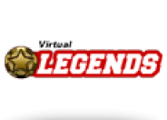 Virtual Legends logo